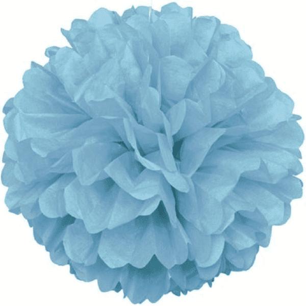 Puffball 40 cm
